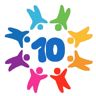 10-летие детства в России